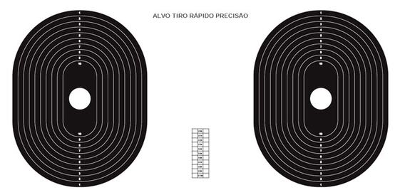 ALVO TRP.png